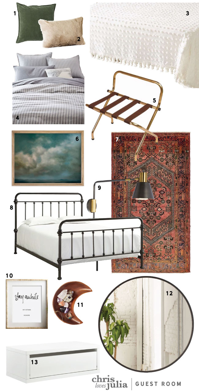 mood-board-for-the-guest-room