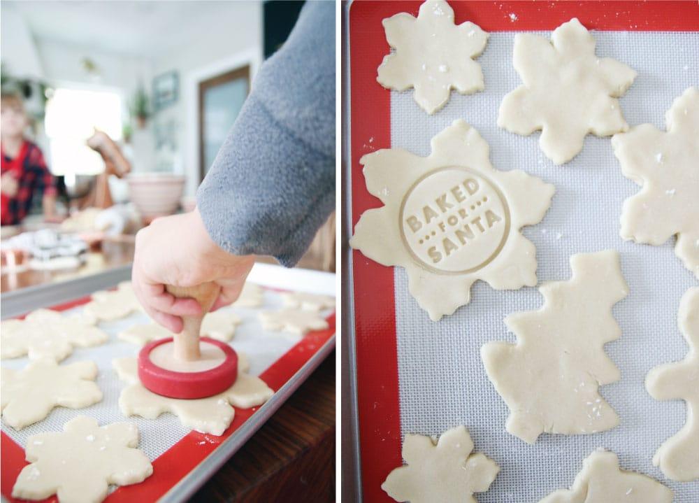 baked-for-santa