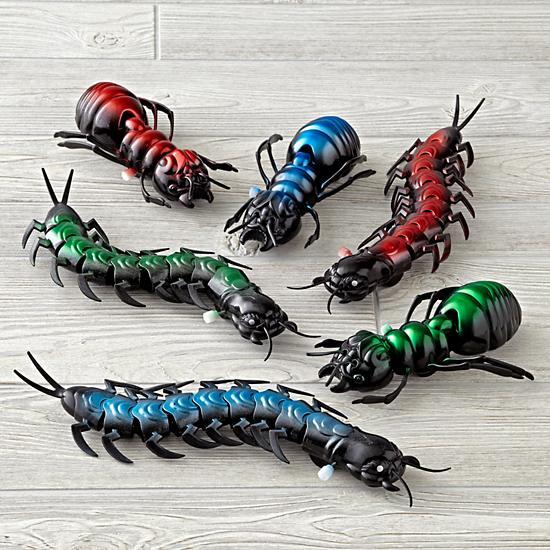 really-big-windup-bug