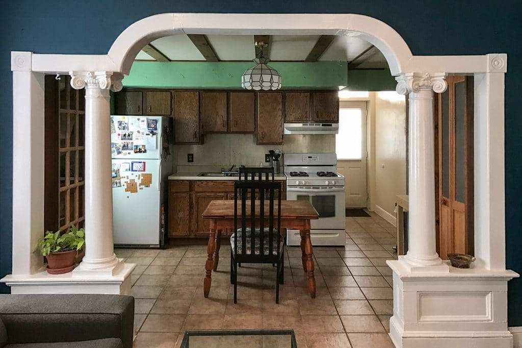 Lowes Kitchen Paint Color Ideas Html on lowes kitchen rugs, lowes kitchen doors, lowes kitchen cabinets, lowes paint colors for kitchens, lowes kitchen flooring, lowes kitchen windows,