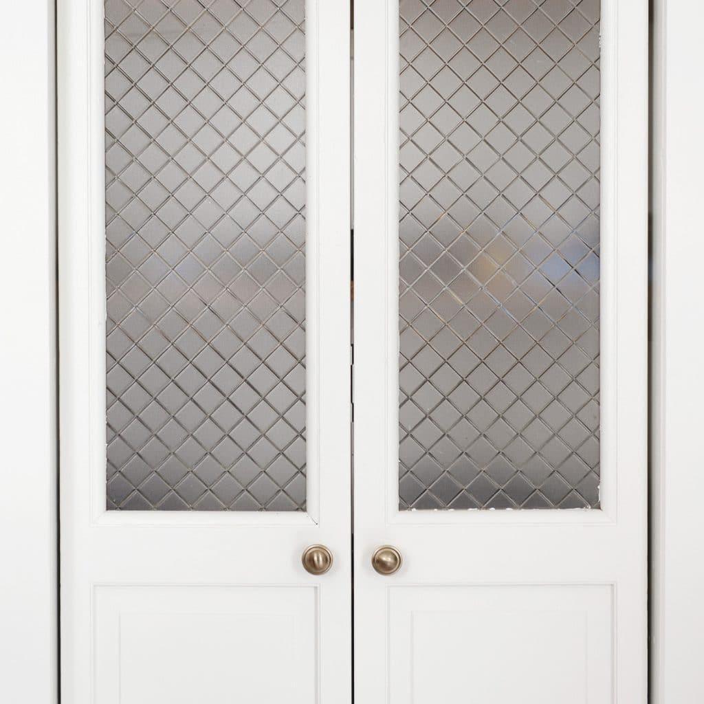 100 Lowes Fireplace Screens And Doors Glass Door