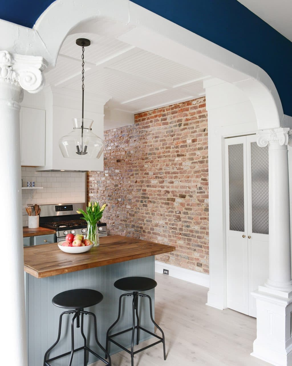 on lowe s kitchen ideas product.html