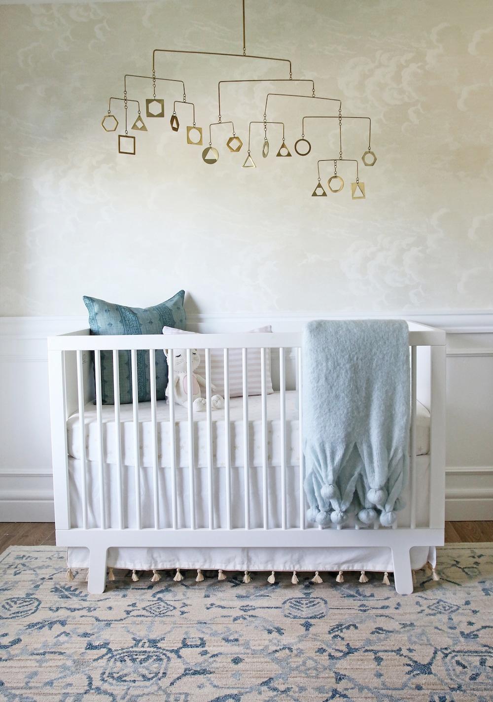 Polly's Nursery