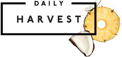 Daily Harvest Logo