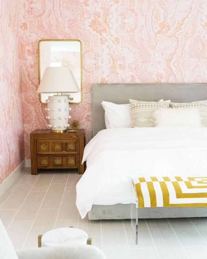Prettiest Bedrooms