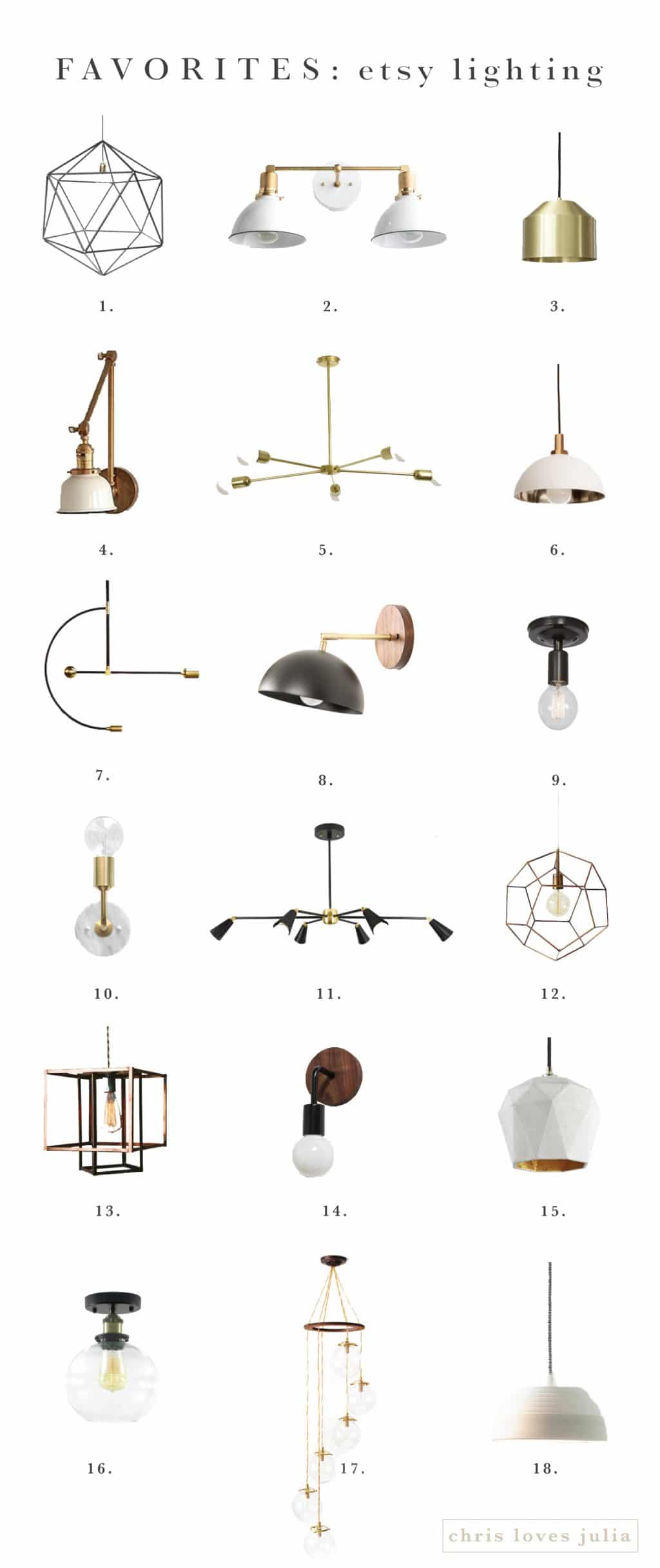etsy lighting. Although There Are Many More, Here 18 Incredible Light Sources On Etsy That Caught My Eye, And A Sample From Each: Lighting
