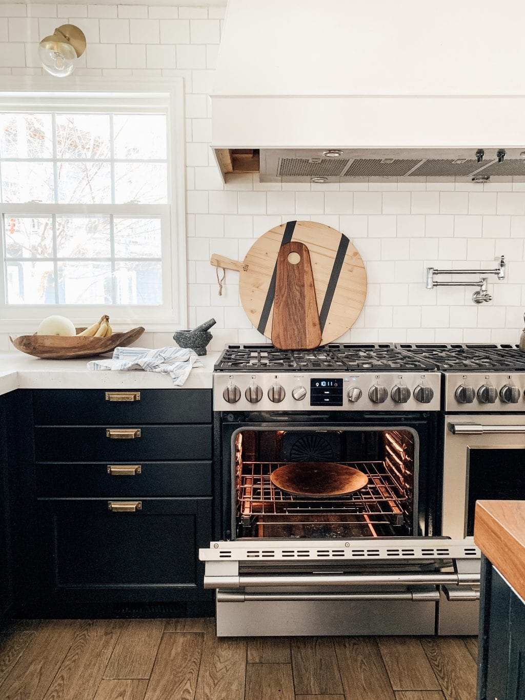 8 Cookware Essentials Every Kitchen Should Have