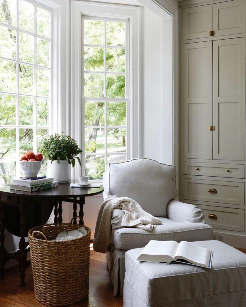 Sabbe Interior Design